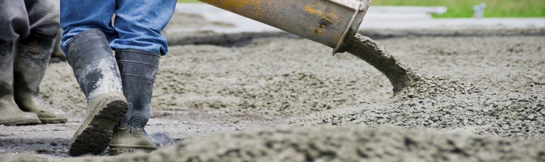 Бетон 10180 кералит бетоны